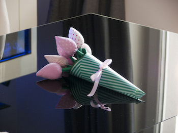 kwiaty6_miniatura